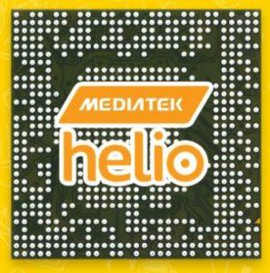 helio